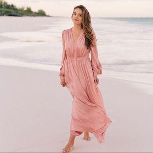 Gal Meets Glam Juliana Dress
